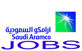 Job opportunities Saudi Aramco oil & Gas