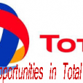 Job opportunities in Total Petroleum
