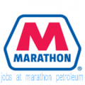 jobs at marathon petroleum www.besteverjobs.com