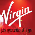 jobs opportunities at Virgin