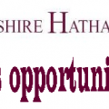 Jobs opportunities in Berkshire Hathaway