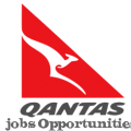 Qantas Airways jobs Opportunities
