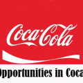 jobs in cocacola