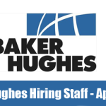 Jobs in Baker hughes